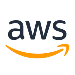 Amazon Web Services Bursary