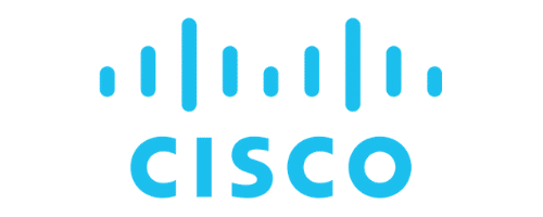 The Cisco Charitable Foundation Trust South Africa Bursary Programme