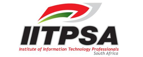 IITPSA Bursary Programme